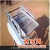 筛砂机生产厂家 筛沙机价格 优质筛砂机设备 淮安小型筛砂机