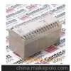 编程控制器SYSMAC CPM2A(图)