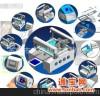 日本 研发 量产 丝网印刷机
