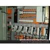 成套电气设备-成套电气设备