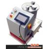 BINDOYEN 秉杰机械 太阳能丝网印刷铝浆自动注浆机