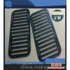 定制碳纤维植机配件 机架 品质优秀 价格合理