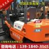 九江二手叉车转让 二手合力叉车 3吨5吨常用柴油叉车 全国包邮