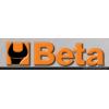 供应意大利BETA手工具、特价直销