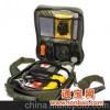 地震应急 家庭救援包 多功能野外工具包 绿色反光夜光材料