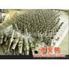 本厂专业生产304 316不锈钢宝塔接头 气动接头 各种非标