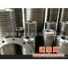 厂家直销现货不锈钢法兰304.301各种非标价格保证优惠