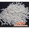 优质高效惰性氧化铝瓷球