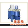 供应永信GT3TA20液压胀锥成形机