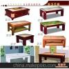 供应实木餐台桌系列 各种型号款式餐台桌 如玉石材
