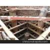 南昌声测管,南昌超声波检测管,南昌钢板桩,南昌拉森钢板桩施工