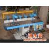 二手木工机械 二手砂光机 二手四面刨 江西南康木工机械