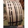 供应张浦316L不锈钢装饰材料加工