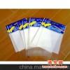 可订制OPP/CPP/PE塑料薄膜袋 服装袋 文具袋 快递袋