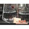 昆山黄腊管自熄管硅胶管绝缘套管玻璃纤维套管批发价