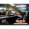 不锈钢热轧冷轧钢板加工,304、316L、430