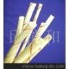 黄腊管(玻璃纤维绝缘套管)