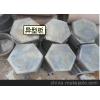 铸石 铸石板 铸石厂家 辉绿岩铸石厂