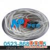 耐普特 电力绝缘绳 蚕丝消弧绳 防潮蚕丝绳 电力定点企业