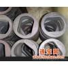 灰铸铁件 厂家直销 质优价廉 值得信赖 可定制
