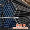 2012年厂家直供锅炉管(考登钢、ND钢)