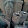 高锰钢对辊破碎机辊皮,新型微合金辊皮材质更耐磨,性能更优
