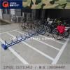 鐵管停車架上海65元 浙江省金華鐵管螺旋式停車架