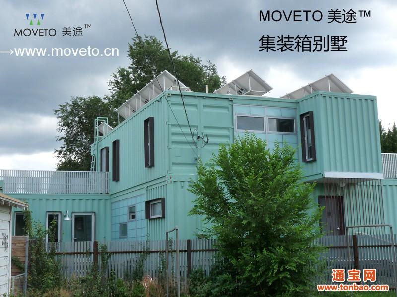 长15米宽10米三层半的别墅设计图展示