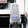 厂家直销车载空气净化器专利产品承接OEM礼品定制