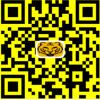 Asiatiger虎頭國際搬家公司18321682008