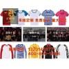 陕西文化t恤衫供应商哪家名声好:专业的文化衫定做