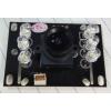 镁光139高清可视门铃摄像头