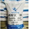 磷酸氢二钠含量-,济宁蓝星化工有限公司