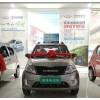 福州专业的动汽车供应商|福州动四轮车