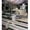 新视野磁科技——好的粉体干式除机提供商:供应粉体干式除机
