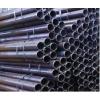 钢结构用无缝钢管-,烟台元铧钢管有限公司