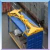 泰州市天泰冶金提供优质集装箱吊具_集装箱吊具厂家