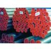 怎么挑选联塑华通钢管,【供销】广东划算的联塑华通钢管