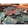 深圳元件板——深圳专业的元件板服务