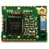 深圳好的蓝牙驱动IC芯片:代理蓝牙IC芯片厂家