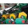 连铸机供货厂家|福建实惠的连铸机供应