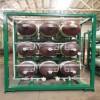 南通格实惠的缠绕瓶组出售重卡CNG缠绕瓶组