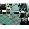 靖邦科技比高的工业控制PCB路板怎么样常熟工业控制PCB路板