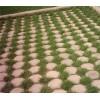 【可靠!】草坪砖格#草坪砖厂家#青州草坪砖厂家#临朐草坪砖【新源】