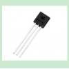 WS3241高精度PSR LED 恒流驱动芯片