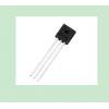 WS3240高精度PSR LED恒流驱动芯片