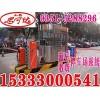 山西好的停车场系统质量好服务优 配件全15333000541