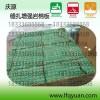 缝扎增强岩棉板公司推荐信誉好的网织增强岩棉板