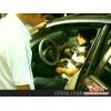 专业 奥迪汽车锁具、奥迪汽车锁具配匙、奥迪汽车锁具配匙价