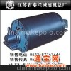 摆线针轮油冷式电动滚筒